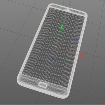vignette modelisation compétence 3D unik studio 3D